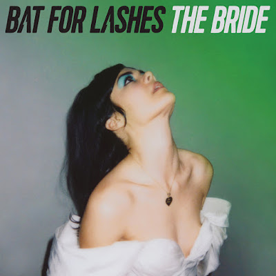 The Bride, de Bat for Lashes