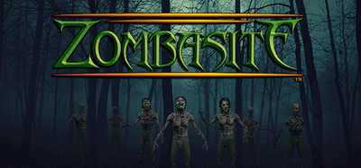 Zombasite Collection-GOG