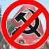 Россиянам про СССР, совок рабство, совдепия геноцид