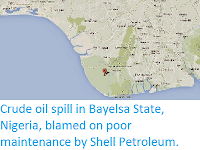 https://sciencythoughts.blogspot.com/2015/03/crude-oil-spill-in-bayelsa-state.html