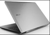 acer aspire one L1410 driver