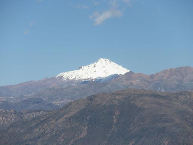 Cerro-Esmoruco