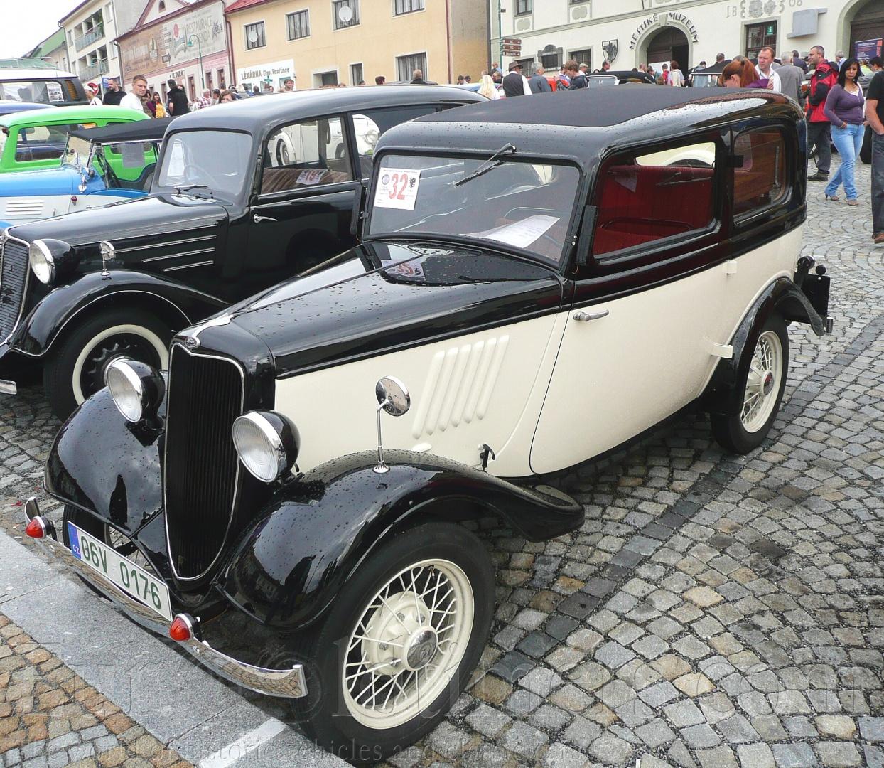 Garage 75 ford volkswagen typ k ln for Garage volkswagen paris 10