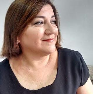 """Cidadã Freimartinhense precisa de uma nova medula. Família """"corre atrás"""" de um doador compatível"""