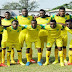 NPFL: Plateau United maintain unbeaten run, still tops table after away draw in Nasarawa