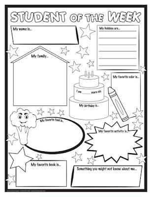 Helping Educators Recognize Achievement