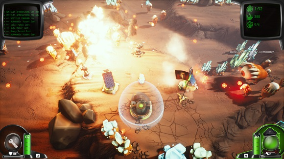 mars-or-die-pc-screenshot-www.deca-games.com-3