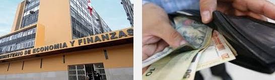 Legislaci n laboral peruana lo que necesita saber de las - Trabajos manuales remunerados ...