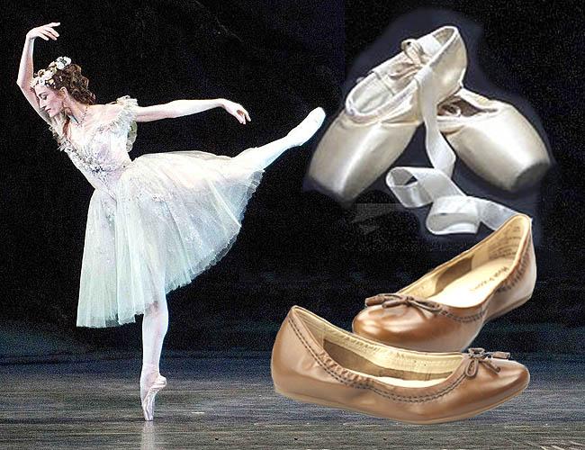 Wanita memerlukan model sepatu yang stylish untuk kuliah