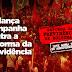 PT inicia campanha contra a reforma da Previdência de Bolsonaro