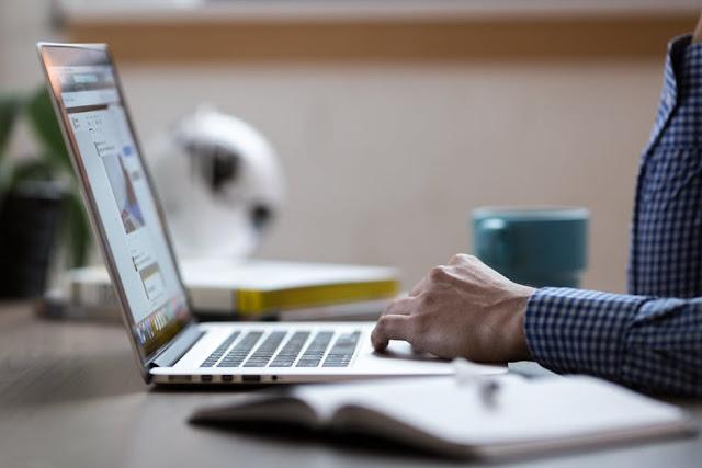 How Social Media Has Set The Scene For E-commerce