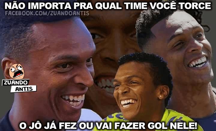 Veja a repercussão e os memes nas redes da classificação do Corinthians no Paulistão