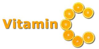 vitamin untuk anak