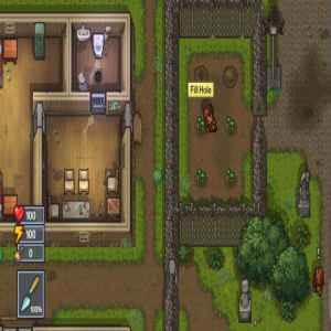 The Escapists 2 setup download softonic