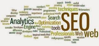 Cara Memilih Kata Kunci Yang Tepat Untuk Website
