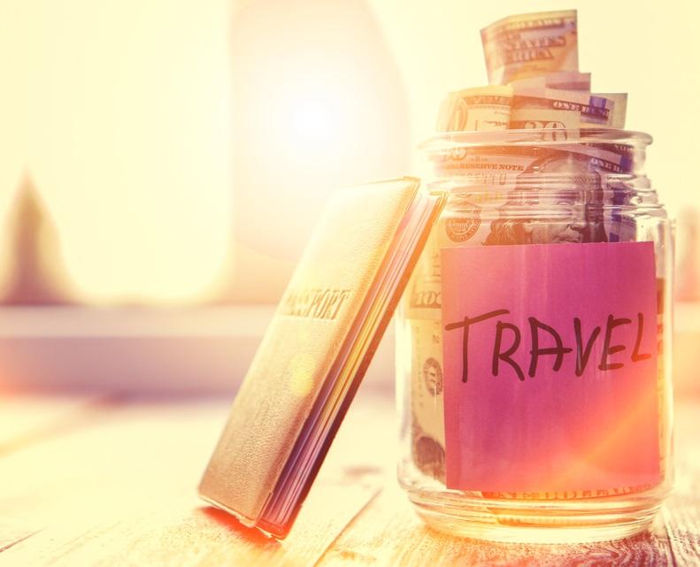 Tips Cara Membuat Daftar Destinasi Travelling
