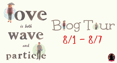 http://fantasticflyingbookclub.blogspot.com/2017/07/tour-schedule-love-is-both-wave-and.html