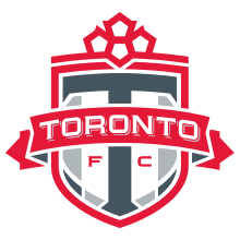 Recent List of Toronto FC Jersey Number Players Roster 2017 Squad