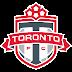 Plantel do Toronto FC 2019