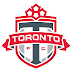 Plantilla de Jugadores del Toronto FC 2019