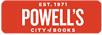 http://www.powells.com/book/bohermore-9781944728144/61-0