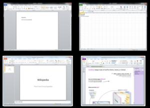 Microsoft Office 2010 Product Key