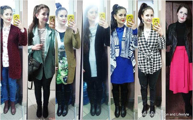 http://marcelka-fashion.blogspot.com/2016/03/tydzien-102016-tygodniowy-przeglad.html