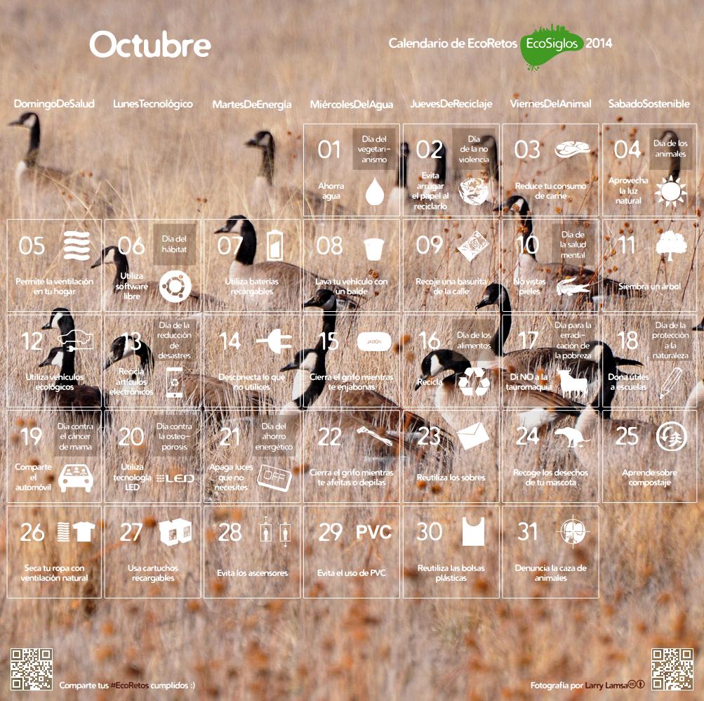 calendario-ambiental-octubre-2014