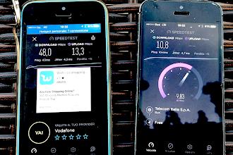 iliad vs ho. mobile: il confronto definitivo e le nuove tariffe
