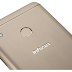 InFocus Continues the Festivity for its Consumers- InFocus Turbo 5 now available for Rs. 6,499 exclusively on Amazon