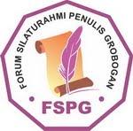 Forum Silaturahmi Penulis Grobogan