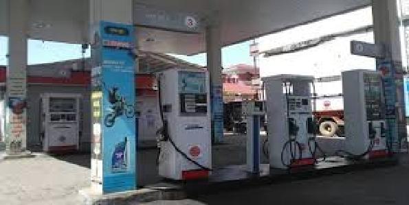 Pali-kshetr-me-petrol-pump-24-ghante-nahi-loag-pareshaan