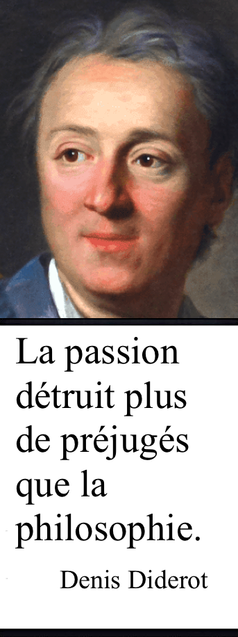 https://fr.wikipedia.org/wiki/Denis_Diderot