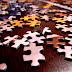 Po prostu puzzle