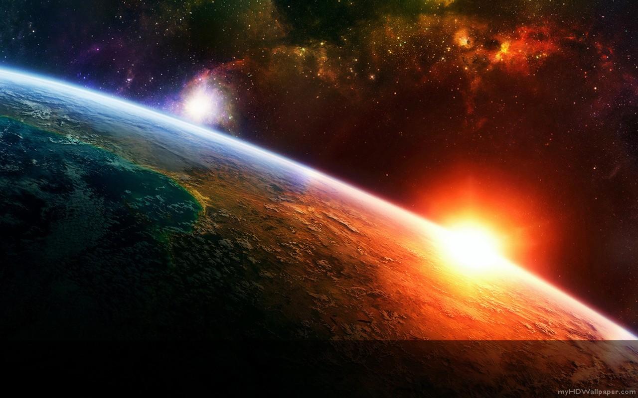 spacecraft wallpaper hd - photo #3