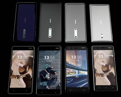 Nokia-8-dual-camera
