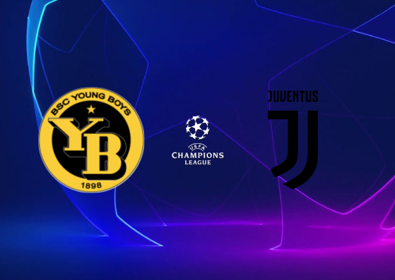 BSC Young Boys vs Juventus Full Match & Highlights 12 Decembre 2018
