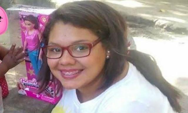 A cinco días de haber sido detenida desconocen paradero de joven vinculada a caso Óscar Pérez