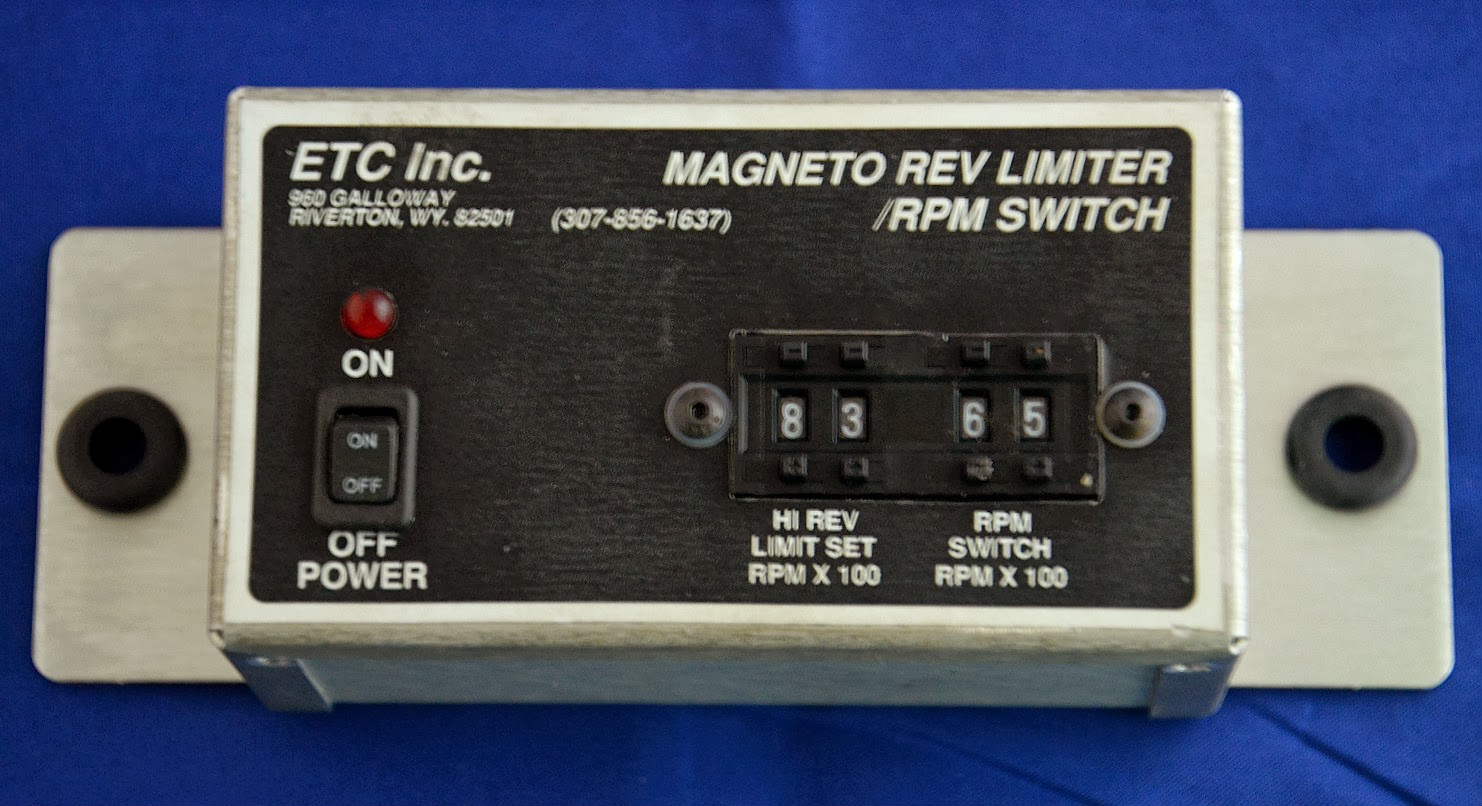 etc rev limiters: high-range rev limiter with rpm switch mallory promaster coil wiring diagram #12