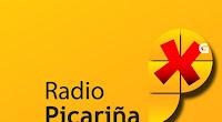 http://www.crtvg.es/en-directo/canles-directos-rg/radio-picarina