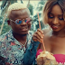 VIDEO MUSIC : HARMONIZE FT KOREDE BELLO - SHULALA (OFFICIAL VIDEO) | DOWNLOAD Mp4 VIDEO