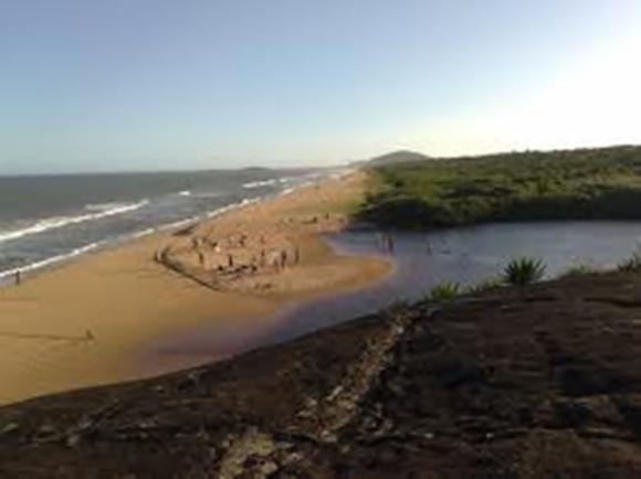 Parque Estadual Paulo Cezar Vinha (Guarapari)