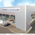 Honda Resmikan Dealer Baru Di Kota Bekasi