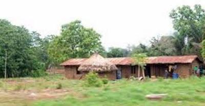girl suicide makurdi benue state