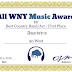 ANNOUNCEMENT: Best Country Band/Act - 90 West
