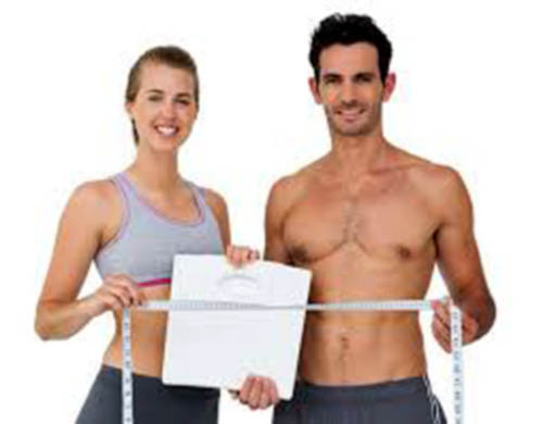 Does a hcg diet work, hcg diet and cancer, hcg diet and period late.