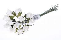 https://www.essy-floresy.pl/pl/p/Kwiatki-rozyczki-10-mm-biale/4439