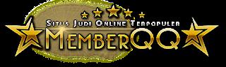 Situs BandarQ Online