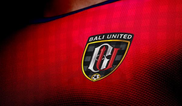 Berpeluang Masuk Kompetisi Asia, Bali United Kejar Lisensi AFC