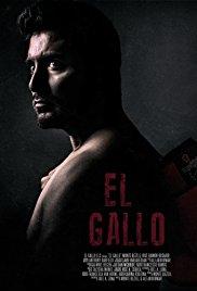 Watch El Gallo Online Free 2018 Putlocker